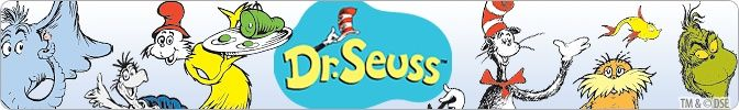 Dr. Suess books for the ipod touch/iphone/ipad/android phone--it has some awesome features!