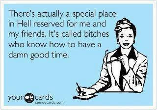 haha: My Friend, My Girl, Close Friends, Hee Hee, So True, Good Times, True Stories