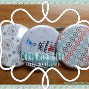 conjunto-bird-chapas chapas de washi tape chapas de tela chapas moremi eventos chapas para bodas