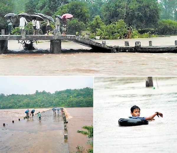 http://i4.dainikbhaskar.com/thumbnail/600x519/web2images/www.divyabhaskar.co.in/2013/09/25/0939_bha_rain1.jpg