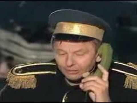 """Zenon Laskowik - skecz  """" Zakład pogrzebowy"""""""