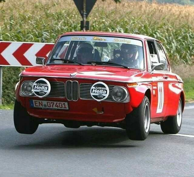 Bmw X12: 379 Best Vintage Racing Images On Pinterest