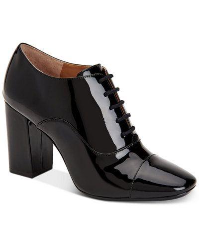 Femmes Calvin Klein Samanta Chaussures À Talons dWvruCs