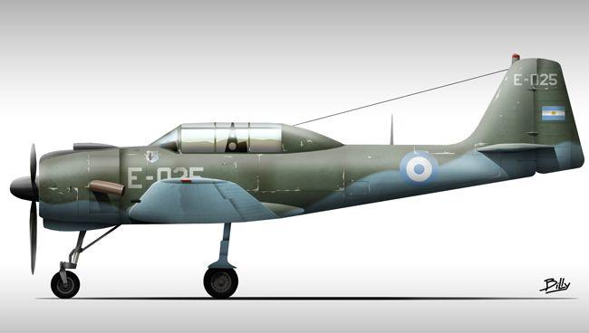 FMA Ia-44 Super DL