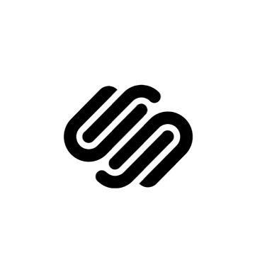 42 besten Band logos Bilder auf Pinterest | Band-Logos, Musik und ...