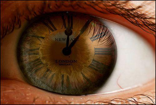 Čas nie je dôležitý, dôležitý je iba život - 16.kapitola - Live with passion - (kniha na pokračovanie)