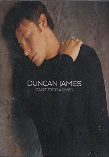 Can't Stop a River, Pt. 2 by Duncan James EMI/Angel https://www.amazon.ca/dp/B01G4CMT5G/ref=cm_sw_r_pi_dp_Oc-uxbQE6ZMKD