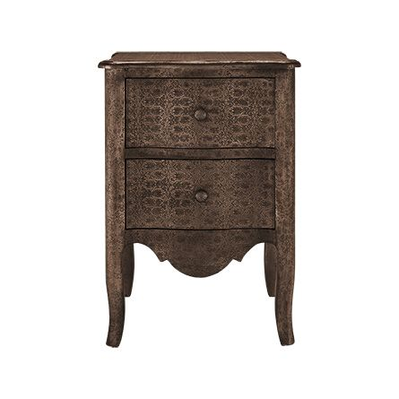 349 Best Images About Arhaus Furniture On Pinterest