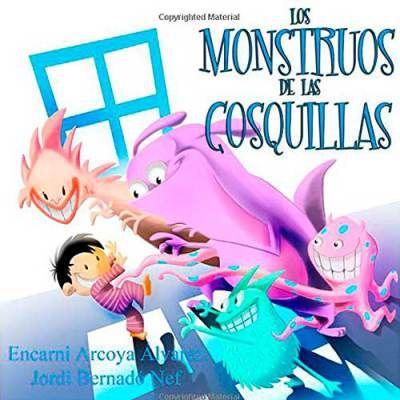 los-monstruos-de-las-cosquillas-educadiver