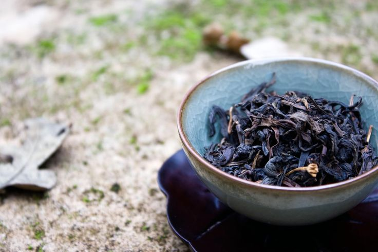 #Tea.  Te is from the Amoy tê of #Fujian Province and #Taiwan. It reached the West from the port of Xiamen (Amoy), once a major point of contact with Western European traders such as the Dutch, who spread it to Western Europe.