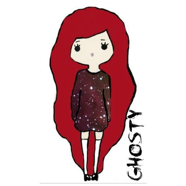 miscellaneous ❤ liked on Polyvore featuring fillers, drawings, chibis, doodles, backgrounds, quotes, text, saying, scribble and phrase