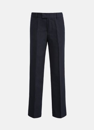 Костюмные брюки для мальчиков за 1799р.- от OSTIN