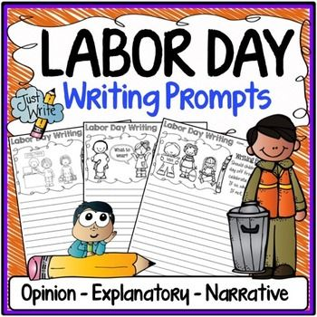 Writing prompts for  th grade sol writing SlidePlayer