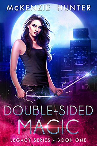 Double-Sided Magic (Legacy Series Book 1) (English Editio... https://www.amazon.fr/dp/B01MQF5KPT/ref=cm_sw_r_pi_dp_x_EbnkybWH9457J
