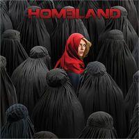 Homeland, Season 4 (Subtitled) by Homeland