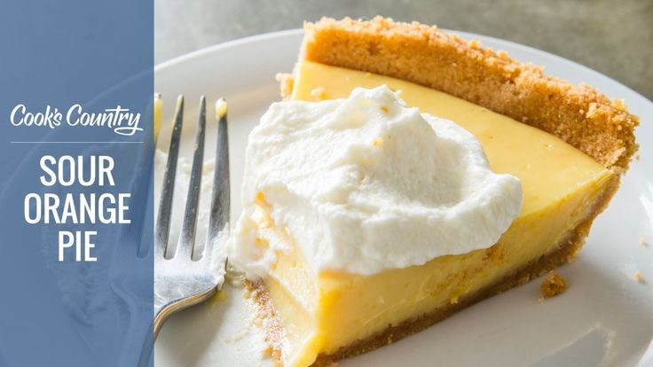 America S Test Kitchen Gluten Free Lemon Pound Cake