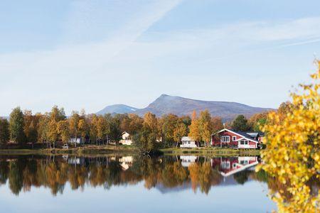 Scandinav Bildbyrå - Image information
