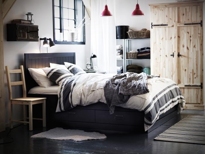 best Bedrooms  on Pinterest