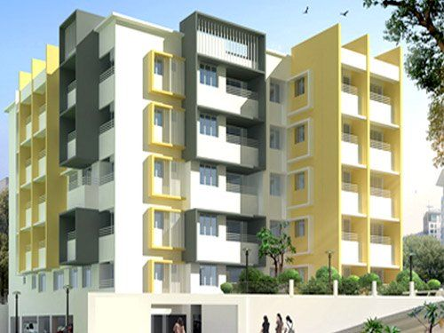 Most of the software professionals are choosing Electronic city as their living place because more number of Software Employees were established there. So getting a flat in E-city became a hard task. Now There are few flats available in Electronic city. To know and to grab the opportunity visit this site. http://www.gruhakalyan.com/apartments-electronic-city.html