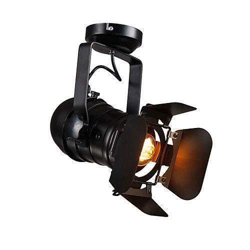 Die besten 25+ Retro glühbirnen Ideen auf Pinterest Glühbirnen - wohnzimmer lampen rustikal