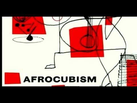 AfroCubism - Al vaiven de mi carreta.