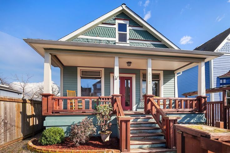 Zillow has 1,443 homes for sale in Seattle WA. View listing photos, review sales history, and use our detailed real estate filters to find the perfect place.
