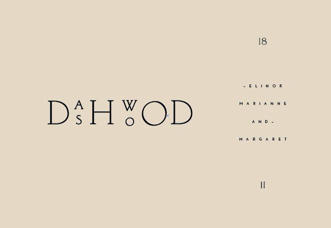 dashwood logo