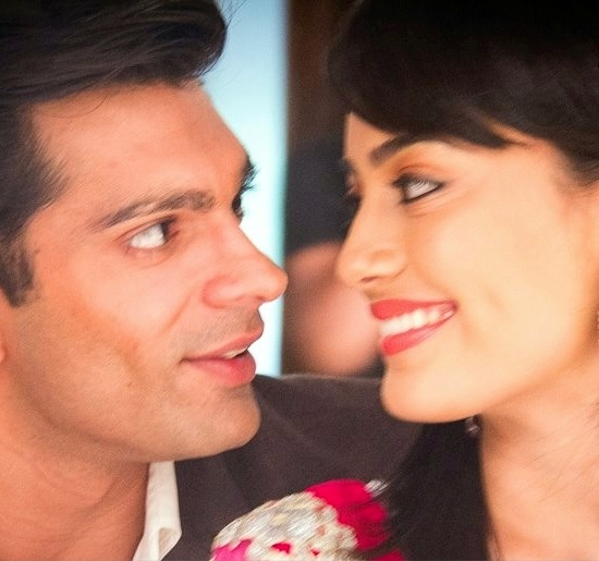Qubool Hai Asad And Zoya Dance Video 141 best images about ...