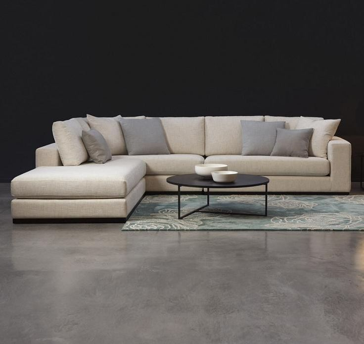 cosh living cream coloured couch