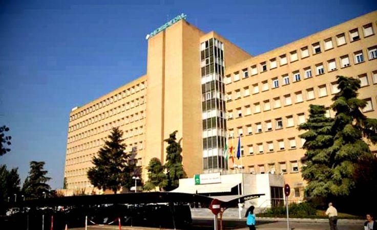 La ONCE reparte 175.000 euros a las puertas del hospital de Linares