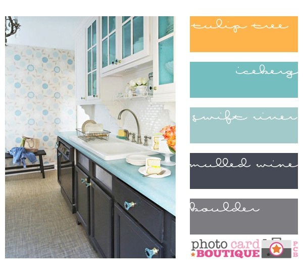 The 25 Best Teal And Grey Ideas On Pinterest Grey Teal