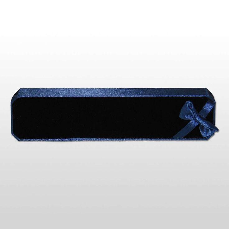 Bandejas y cajas de bisuteria varias 42009 estuche para - Expositores para bisuteria ...