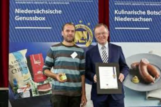 o2 #MeinBusiness gefunden auf http://www.imkerei-ahrens.de/