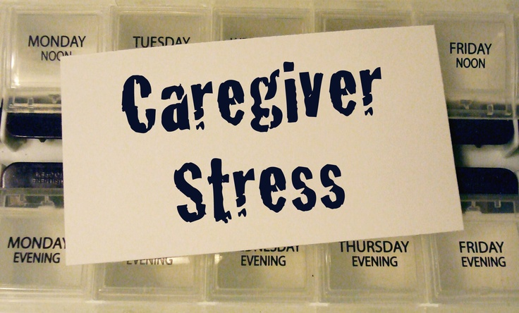 Caregiver Stress: Does Anyone Understand What I'm Going Through?: Encouragement Editing, Caregiver Health, Stress Relief Management, Awesome Hubpag, Caregiver Stress, Stress Reliefmanag, Fearless Caregiver