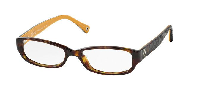Coach Eyeglass Frames Pearle Vision : Check out these glasses from PearleVision.com. Pearle ...