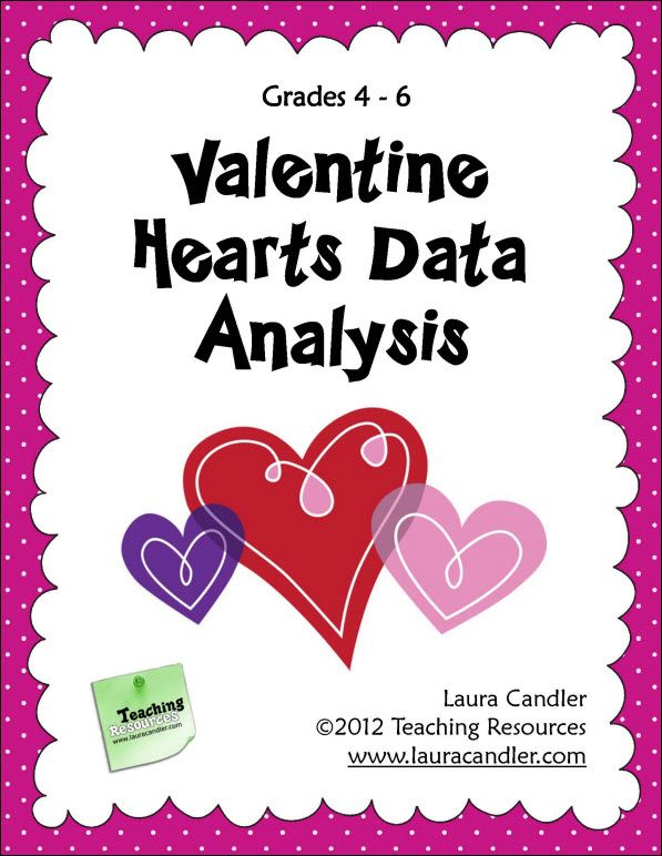 valentine analysis Journal article: an integrative analysis of non-coding regulatory dna variations   michelle, murigneux, valentine, whitehouse, andrew j o, jackson, colin j,.