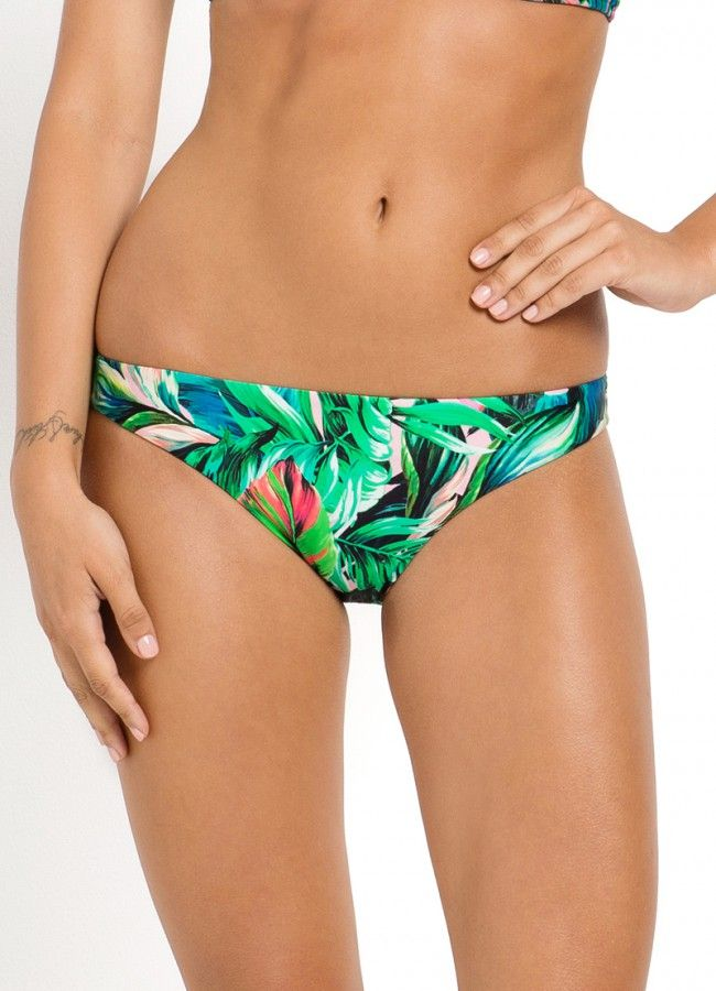 Wildside Cheeky Hipster - Isola by Megan Gale - Brands
