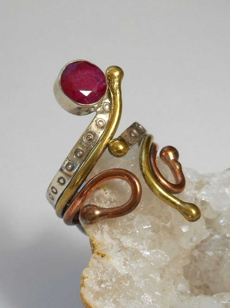 32 best Ruby India Ruby Ruby jewelry images on Pinterest