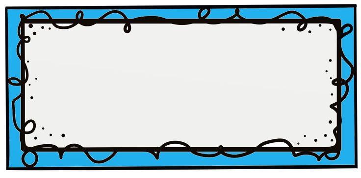 Frame/Border