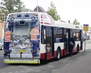 busvertising