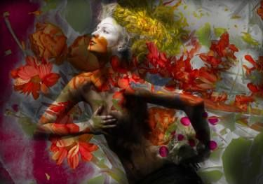 "Saatchi Art Artist Alexandr Drozdin; Photography, ""South wind - Limited Edition 1 of 20"" #art"