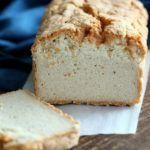 Lentil Bread Gluten free Yeast-free Vegan Sandwich Bread Recipe - Vegan RichabehancebloglovindribbbleemailfacebookflickrgithubgplusinstagramlinkedinmediumperiscopephonepinterestrsssnapchatstumbleupontumblrtwittervimeoxingyoutubeBloglovinFacebookGoogle InstagramPinterestRSSTwitterYouTube