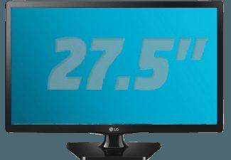 Εσύ ακόμα να τρέξεις Μαραθώνιο;  Τρέχα όσο προλαβαίνεις!  Μαραθώνιο πάρτι εικόνας στη MediaMarkt!  Τηλεόραση LG 27'.5'' PZ μόνο 169€! #mediamarkt #tech #technology #gadget #gadgets #offer #tv #tvs #lg