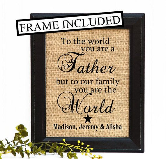 Fathers day 2016 When is Fathers Day Happy by BlessedHomesteadShop