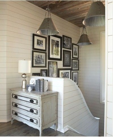 17 Best Images About Tracery Interiors On Pinterest