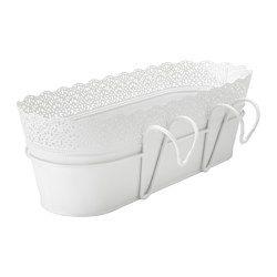 屋外用の鉢&鉢カバー - 屋外用植木鉢&植物 - IKEA