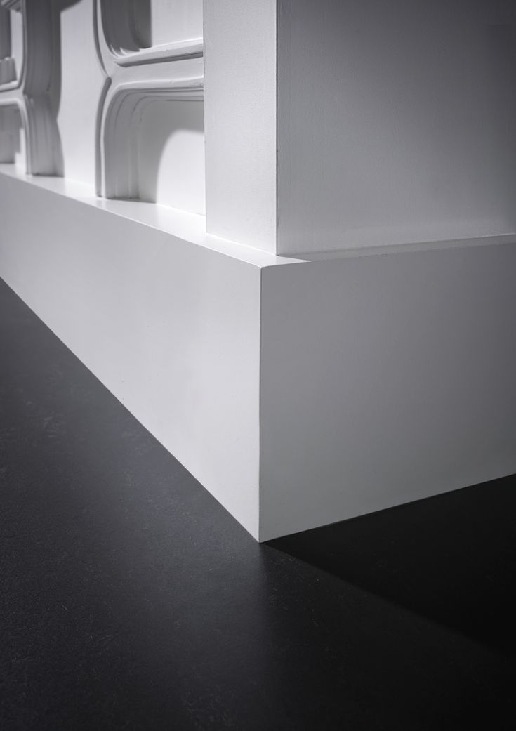 Marmoleum Selected by Piet Boon - PB 09