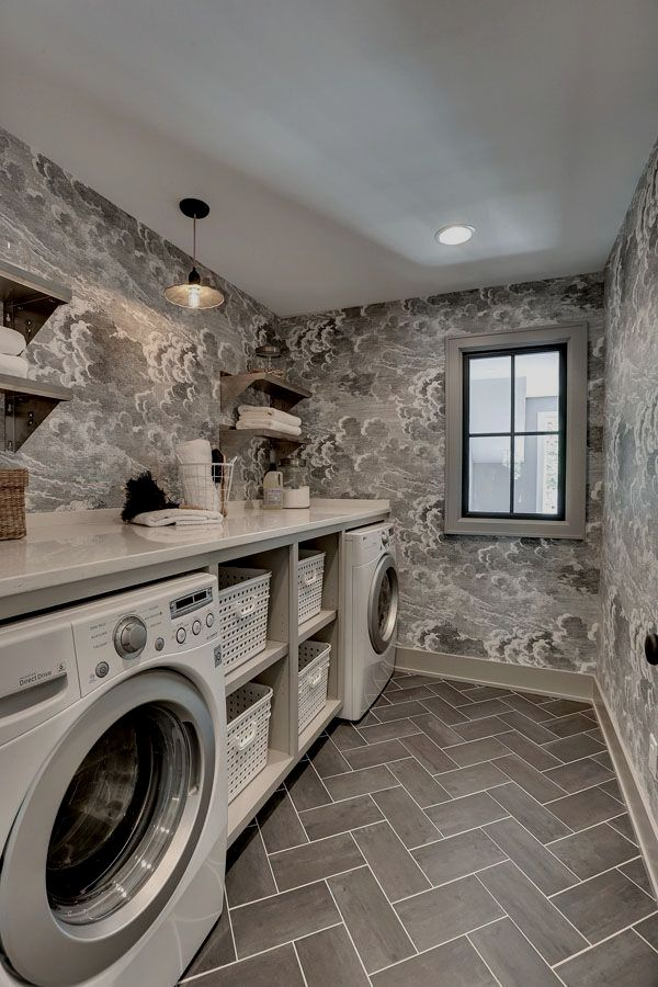 Pin By Kim Wraight On Laundry Room In 2020 Diy Bathroom Remodel