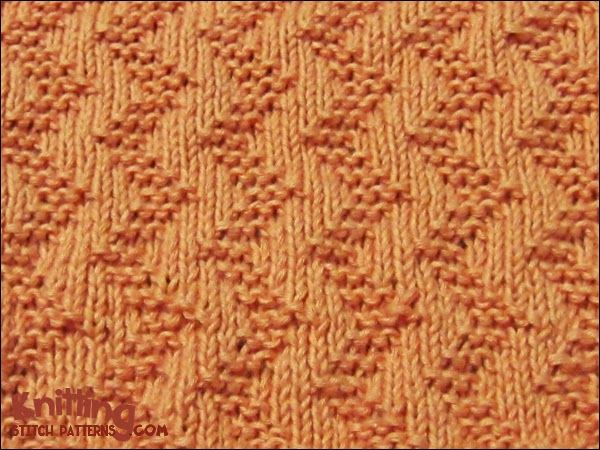 Zig Zag Stitch Knitting Loom : 28 best images about Knit - Gansey on Pinterest Free pattern, Cold wear and...