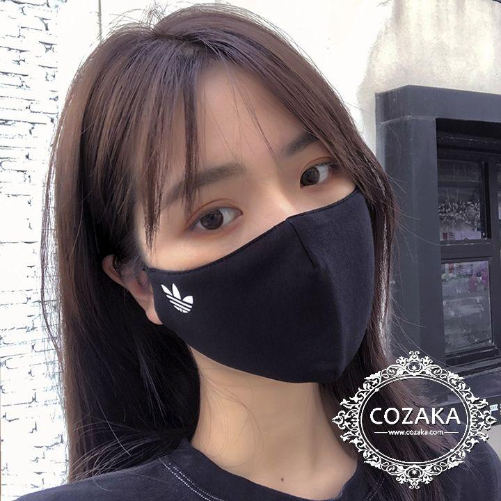 おしゃれ ブランド マスク